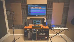 studio small