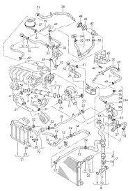 vw 2 0 aeg engine diagram wiring diagrams volkswagen 2 0 engine diagram wiring diagram expert vw 2 0 aeg engine diagram