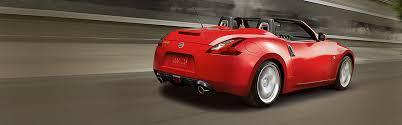 2018 nissan z roadster. unique nissan 2018 nissan 370z roadster and nissan z roadster