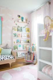 Small Shared Bedroom Baby Nursery Personable Kids Shared Bedroom Ideas Cute For Boys