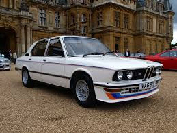 All BMW Models 1987 bmw 528i : BMW 528i 1987: Review, Amazing Pictures and Images – Look at the car