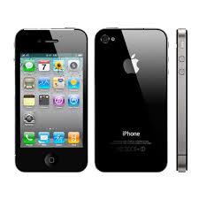iphone 6 plus 16gb hintavertailu