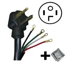 electric dryer outlet how to wire a 4 prong dryer outlet with 3 3 prong dryer outlet wiring diagram electric dryer outlet how to wire a 4 prong dryer outlet with 3 wires 4 prong