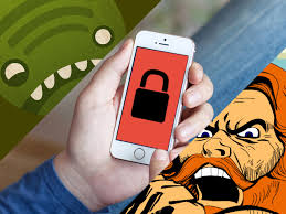 amp; Breach Apple Spotify Malware Hybrid Android Ransomware AnHw1HqZ