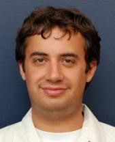 Martin Bruner 2010 Men's Tennis Roster | Marian University ...