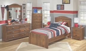 Awesome Marlo Furniture Bedroom Sets Decor Color Ideas Excellent ...