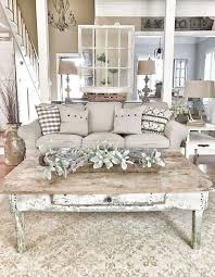 scheme marvelous 25 awesome shabby chic apartment living room design and of apartment accessories
