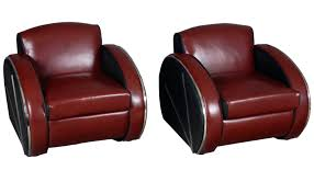 red club chair s natuzzi leather swivel chairs bonded