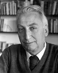 Roland Barthes ... - BARTHES