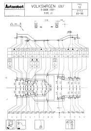 На всякий пожарный Контрольные размеры для проверки геометрии  Контрольные размеры для проверки геометрии кузова Гольф 4 бортжурнал volkswagen golf iv Чеширский КотЪ 1998 года на drive2