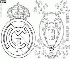 Kleurplaten Voetbal Kampioenschappen Kleurplaat 2