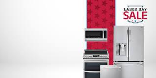 LG French Door Refrigerators: Smart InstaView, 3 & 4 Doors | LG USA