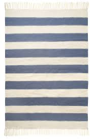 blue striped rug images  reverse search