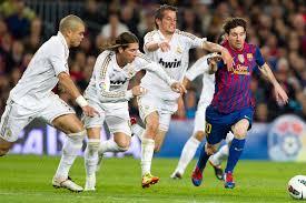 estrategia, defensiva, ofensiva, atacante, futbol
