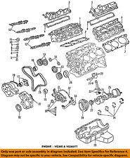 1995 nissan 300zx engine diagram 1995 diy wiring diagrams 1985 300zx engine diagram 1985 home wiring diagrams