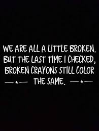 Meaningful Beauty Quotes Best of 24 Inspirational Quotes About Life Pinterest Inspirational