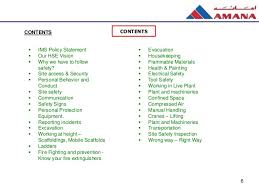 worker safety hand book Safety Vision Wiring Diagram Safety Vision Wiring Diagram #66 safety vision wiring diagram