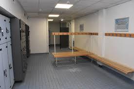 swimming pool locker room flooring flooring designs