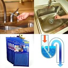 drain cleaning stick drain cleaner ecozone drain cleaning sticks