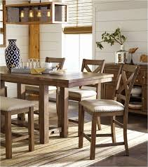 dining room table with chairs fantastic mounted portable foldable kitchen table and chairs inspirational elegant folding kitchen table rajasweetshouston