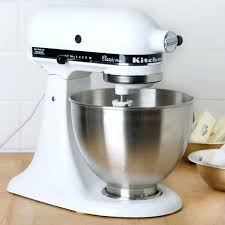 gold kitchenaid mixer plated gold kitchenaid mixer