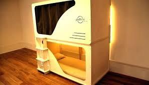 google office hq. Google Office Sleep Pod Amazing Sleeping Price Post Nap Room Hq