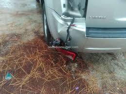 23 safeway insurance auto claim reviews and complaints ed