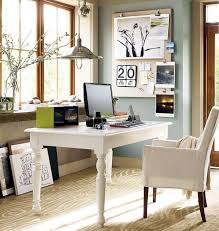 feminine home office. 16 feminine home office designs l