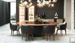 contemporary italian furniture the best of design discover manufacturers brands brand