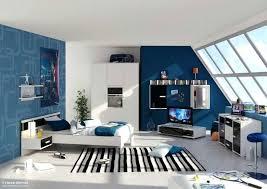 blue and white bedroom ideas samples blue white bedroom decorating ideas billion estates blue white rooms blue and white bedroom ideas
