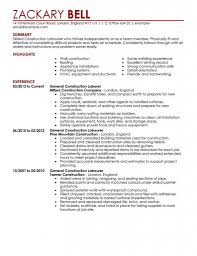 Mary Resume This Version Is Not Supported By Behance