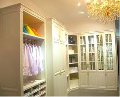 custom wall closets bedroom closet design master bedroom closet cabinets built closet bedroom wall closet systems