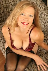 Mature Pictures Mature Porn Galleries At Spicy Older Women