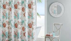 home sizes sets target curtain stall shower curtains black palm themed dollar hooks tree living for