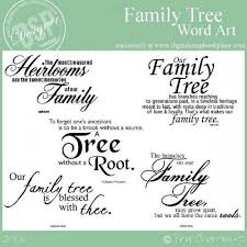 Christian Family Quotes For Scrapbooking Best of Family Quotes For Scrapbooking Family Quotes For Scrapbooking How
