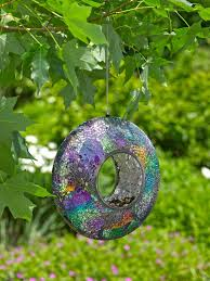 garden treasures glass bird feeder best of winsome glass bird feeder 67 glass bird feeders diy