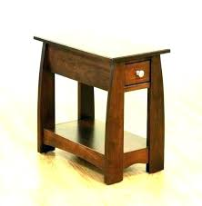 tiny side table short side table tiny bedside table short bedside table medium size of small tiny side table
