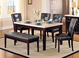 granite dining table for sale. 48 round granite dining table tables for sale 32 top a