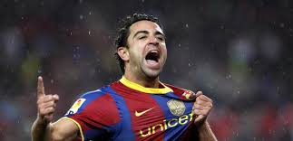 xavi hernandez net worth income profile and salary  xavi hernandez net worth