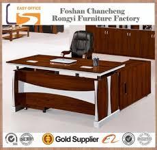 latest office table. Latest Design Executive Modern Office Table Photos Manager Desk V