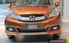 Honda Karang Bahagia - Dealer Mobil - Sales Honda
