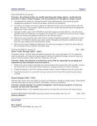 Amazing Video Resume India Photos - Simple resume Office Templates .