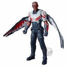 toy-fair-2016-hasbro-marvel-captain-america-civil-war-electronic ...