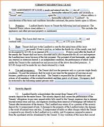 Lease Agreement In Pdf 24 Rental Agreement Pdf Registration Statement 24 7