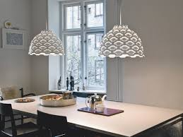 buy the louis poulsen lc shutters suspension light at nestcouk