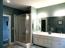 houzz bathroom vanity lighting. Beautiful Bathroom Houzz Bathroom Vanities Amazing Or Image Of Vanity Lights Knobs Units   Master Mirrors Bath Wonderful Modern Lighting On Houzz Bathroom Vanity Lighting O