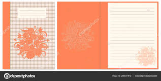 Cool Cover Designs Sketchbook Cover Design Creative Cover Design Hand Drawn