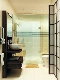 Image Simple Zen Inspired Bathroom Zen Bathroom Lighting Inspiring Zen Bathroom Lighting Sweet Zen Bathroom Interior Zen Inspired Rubengonzalez Zen Inspired Bathroom Rubengonzalez