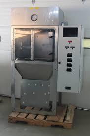 Abrasive Blasting Cabinet Soda Blast Cabinet Pcb Micro Abrasive Blasting Stainless Steel