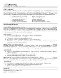 Microsoft Word Resume Format Word Resume Template Word Resume